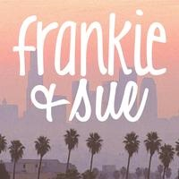 Frankie and Sue